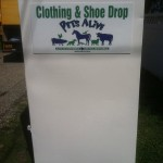 001-clothing-drive-fundraiser-custom-year-round-collection-program