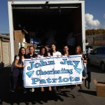 002-clothing-drive-fundraiser-clothing-drive