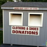 002-clothing-drive-fundraiser-custom-year-round-collection-program