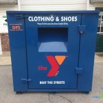 003-clothing-drive-fundraiser-custom-year-round-collection-program