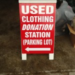005-clothing-drive-fundraiser-custom-year-round-collection-program