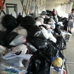 006-clothing-drive-fundraiser-clothing-drive