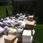 007-clothing-drive-fundraiser-clothing-drive