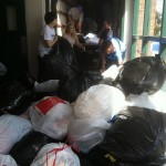 010-clothing-drive-fundraiser-clothing-drive