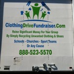 012-clothing-drive-fundraiser-clothing-drive